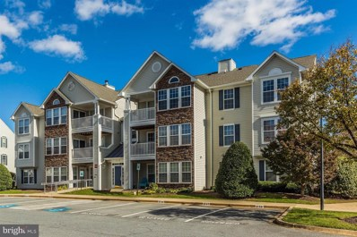 6408 Weatherby Court UNIT H, Frederick, MD 21703 - #: 1009994756