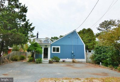 102 West Street, Dewey Beach, DE 19971 - MLS#: 1009994922