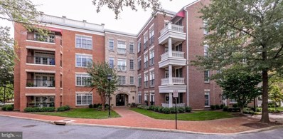 635 First Street UNIT 203, Alexandria, VA 22314 - MLS#: 1009997392