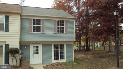 4675 Gadwell Place, Waldorf, MD 20603 - MLS#: 1009997542