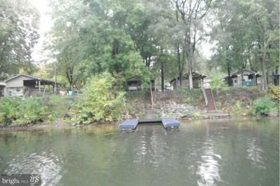 64-11 Park Boulevard, Falling Waters, WV 25419 - MLS#: 1009997588