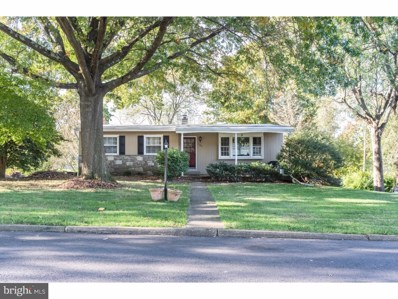 130 Hampshire Drive, Chalfont, PA 18914 - MLS#: 1009997624
