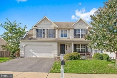 19 Coolidge Drive, Ephrata, PA 17522 - MLS#: 1009997716