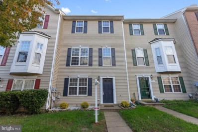 326 Cambridge Place, Prince Frederick, MD 20678 - MLS#: 1009997766