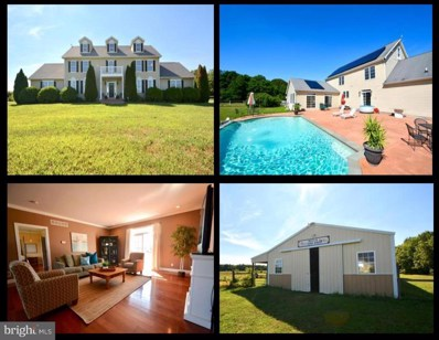 265 Pear Tree Point Road, Chestertown, MD 21620 - #: 1009997800