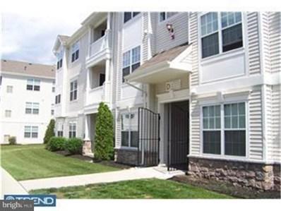 107 Lionheart Lane, West Deptford Twp, NJ 08086 - #: 1009997850