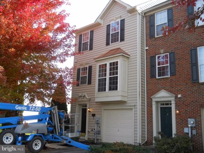 312 Lantern Lane, Chambersburg, PA 17201 - MLS#: 1009997908