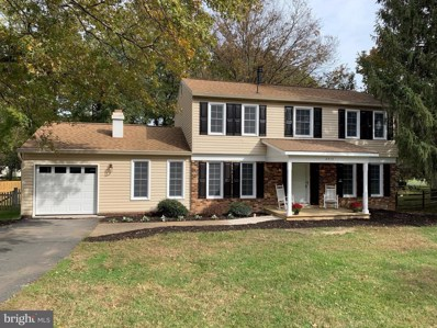 2313 Toddsbury Place, Reston, VA 20191 - MLS#: 1009998048