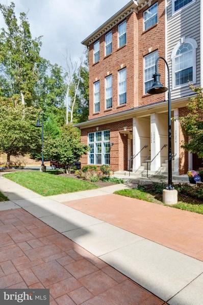 15262 Rosemont Manor Drive, Haymarket, VA 20169 - MLS#: 1009998058