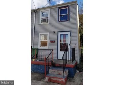 335 Locust Street, Reading, PA 19604 - MLS#: 1009998124