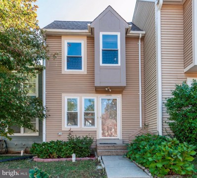 15381 Gunsmith Terrace, Woodbridge, VA 22191 - MLS#: 1009998174