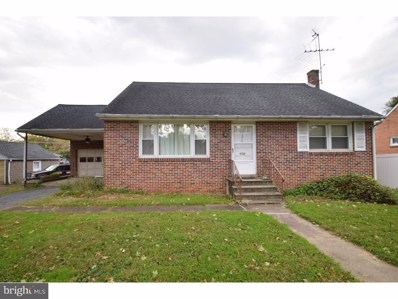 278 Lee Avenue, Pottstown, PA 19464 - MLS#: 1009998284