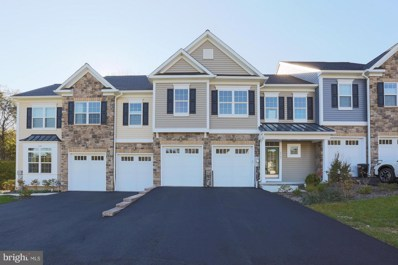 6707 Fairford, Baltimore, MD 21209 - #: 1009998414