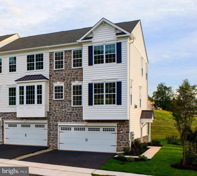 139 Woodwinds Drive, Collegeville, PA 19426 - #: 1009998564