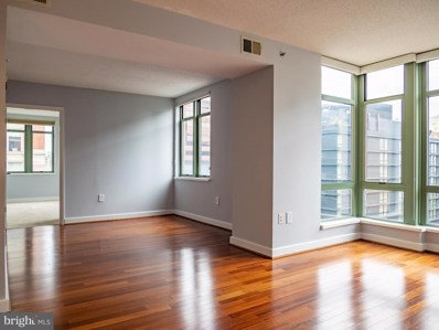1150 K Street NW UNIT 905, Washington, DC 20005 - #: 1009998616