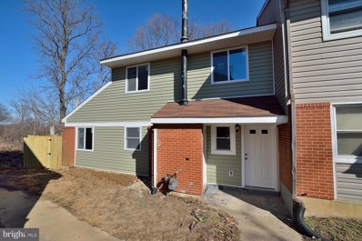 1125 Marcy Avenue, Oxon Hill, MD 20745 - MLS#: 1009998664