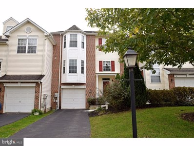 6 Penmore Place, Collegeville, PA 19426 - #: 1009998710