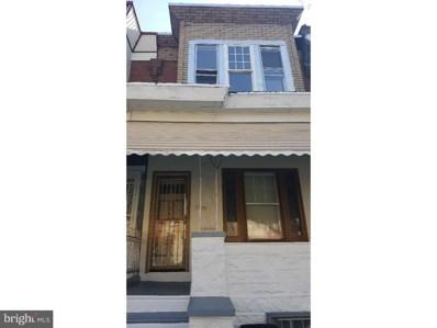 3325 N 2ND Street, Philadelphia, PA 19140 - MLS#: 1009998754