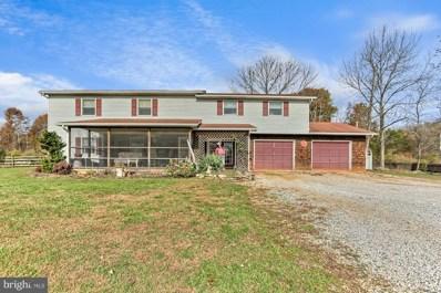 52 Henry Lane, Gettysburg, PA 17325 - MLS#: 1009998762