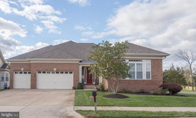 13501 Brightview Way, Gainesville, VA 20155 - #: 1009998788