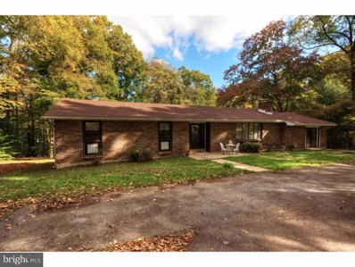 359 Sycamore Road, Douglassville, PA 19518 - MLS#: 1009998850