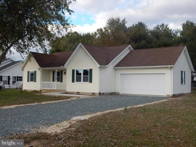 11023 Plum Drive, Worton, MD 21678 - MLS#: 1009998948