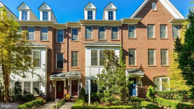 3443 Kemper Road, Arlington, VA 22206 - MLS#: 1009998956