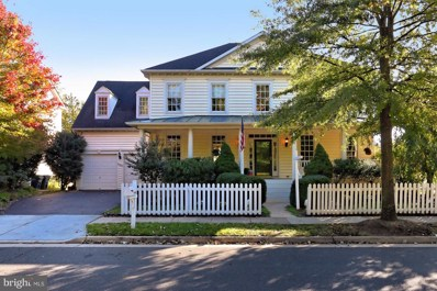 20250 Leier Place, Ashburn, VA 20147 - MLS#: 1009999102
