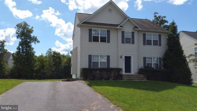 2094 Mallard Lane, Locust Grove, VA 22508 - MLS#: 1009999156
