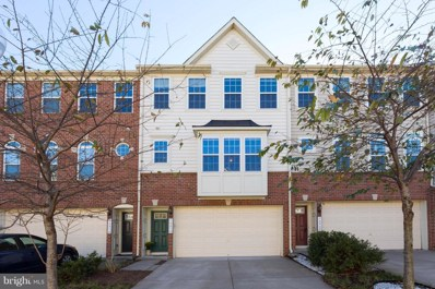 10210 Fountain Circle, Manassas, VA 20110 - #: 1009999172