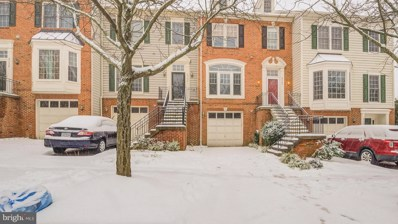 25360 Herring Creek Drive, Chantilly, VA 20152 - #: 1009999228