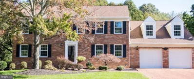 2749 Hill Road, Vienna, VA 22181 - #: 1009999242