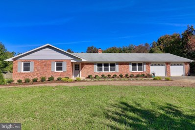 102 Calvert Road, Stevensville, MD 21666 - MLS#: 1009999246