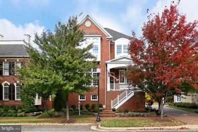 331 Cameron Station Boulevard, Alexandria, VA 22304 - MLS#: 1009999368