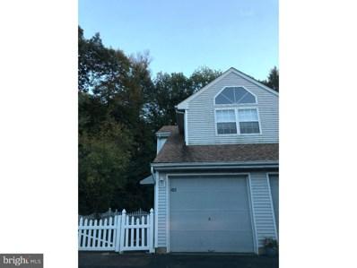 102 Birch Hollow Drive, Florence, NJ 08505 - #: 1009999402