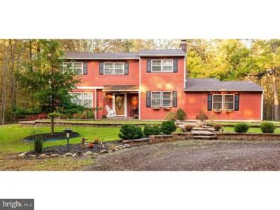 144 W Centennial Drive, Medford Lakes, NJ 08055 - MLS#: 1009999450