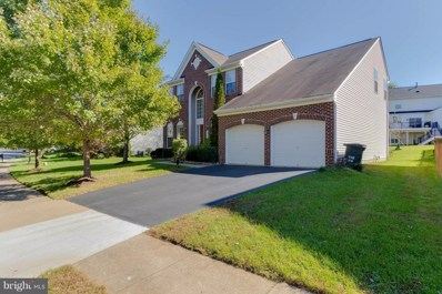208 Skyline Drive, Purcellville, VA 20132 - #: 1009999500