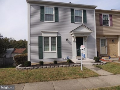12278 Dapple Gray Court, Woodbridge, VA 22192 - #: 1009999544