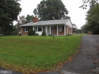 64 Arden Road, North East, MD 21901 - #: 1009999644