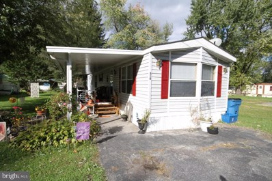 510 Pine Drive, York, PA 17406 - MLS#: 1009999698