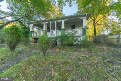5600 Joan Lane, Temple Hills, MD 20748 - #: 1009999720