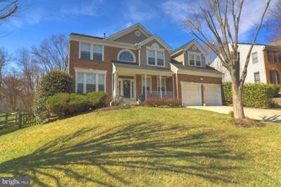 5314 Lakevale Terrace, Bowie, MD 20720 - MLS#: 1009999864