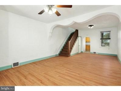 2036 N Palethorp Street, Philadelphia, PA 19122 - MLS#: 1009999888