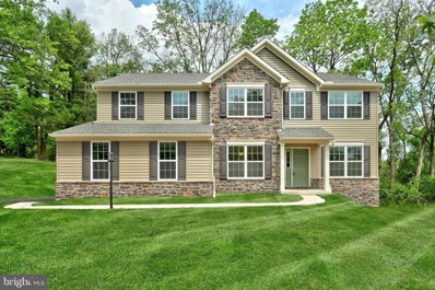 2580 Welsh Road, Mohnton, PA 19540 - #: 1009999940