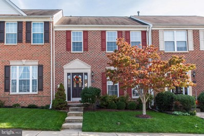 1996 Blair Court, Bel Air, MD 21015 - #: 1010000004