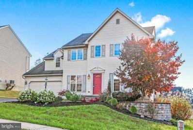 12 Stonewood Drive, York, PA 17407 - MLS#: 1010000016
