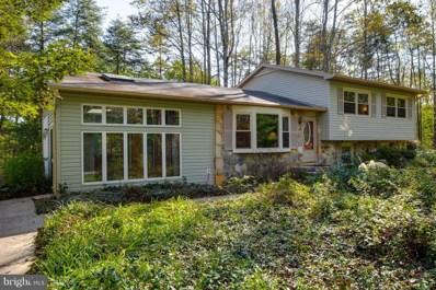 1299 Jason Lane, Amissville, VA 20106 - #: 1010000018