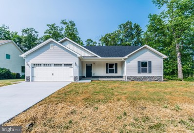 181 Catch Release Court, Inwood, WV 25428 - #: 1010000068