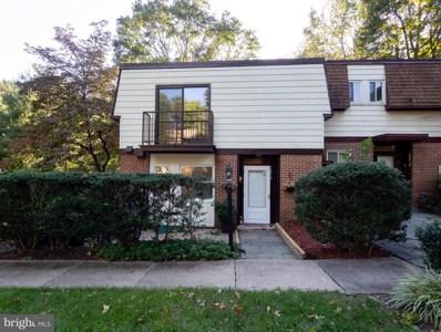 12210 Greenleaf Avenue, Potomac, MD 20854 - MLS#: 1010000118