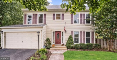 7000 Devereux Circle Drive, Alexandria, VA 22315 - MLS#: 1010000170